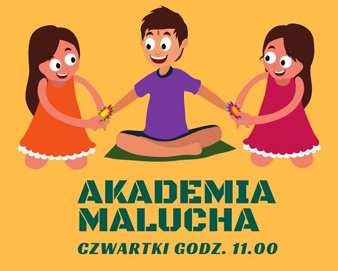 Akademia Malucha